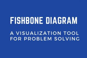 Visualization Tool for Problem Solving