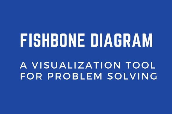 What Is Fishbone Diagram?