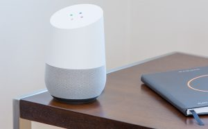 8 Most Popular Connected Home Devices