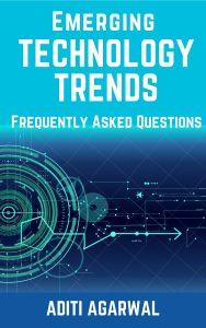 Frequently Asked Questions on Blockchain, Bitcoin, Ethereum, Ripple, Artificial Intelligence, Machine Learning, and more...