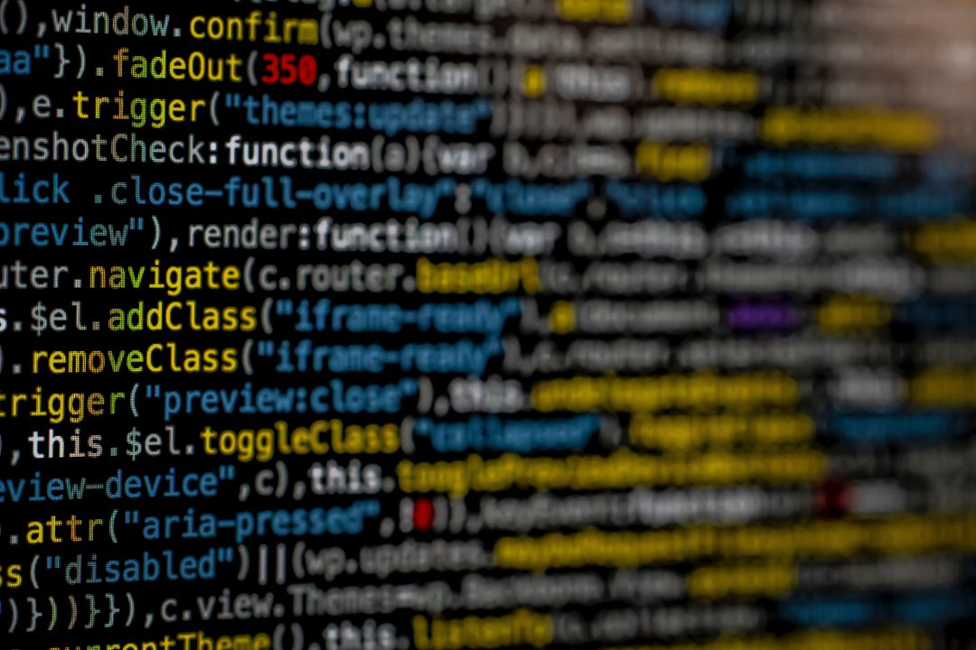 Clean Code - Working Software