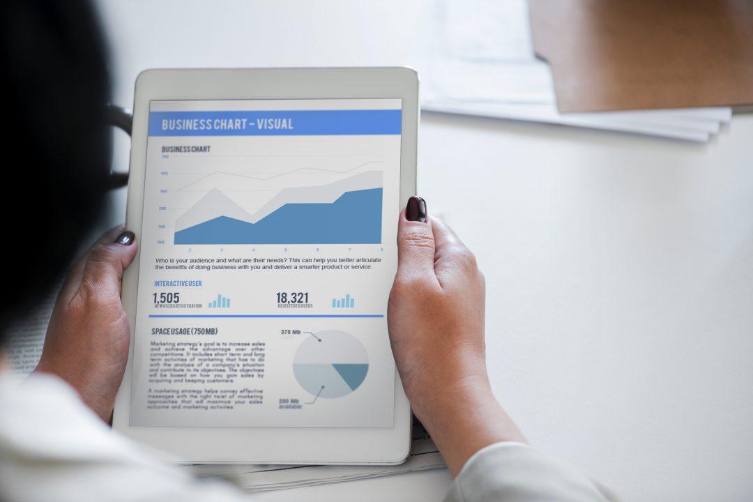 Agile Tips - Maximize Business Value