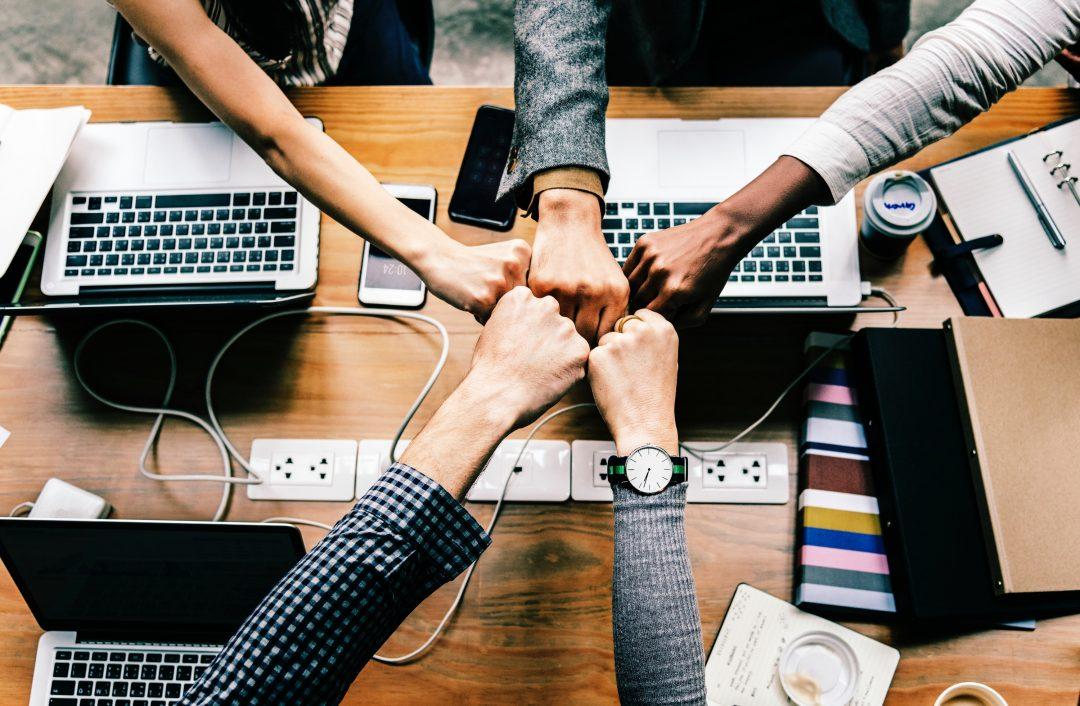 12 Agile Principles - Customer First