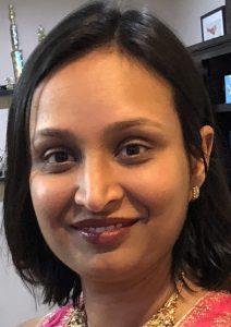 Aditi Agarwal