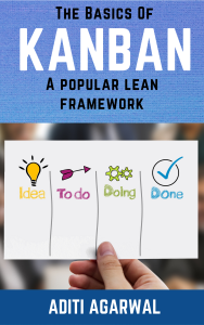 The Basics Of Kanban