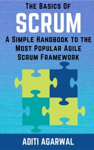 The Basics Of Scrum