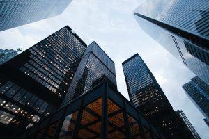 Enterprise Agility - Expectations Vs Reality